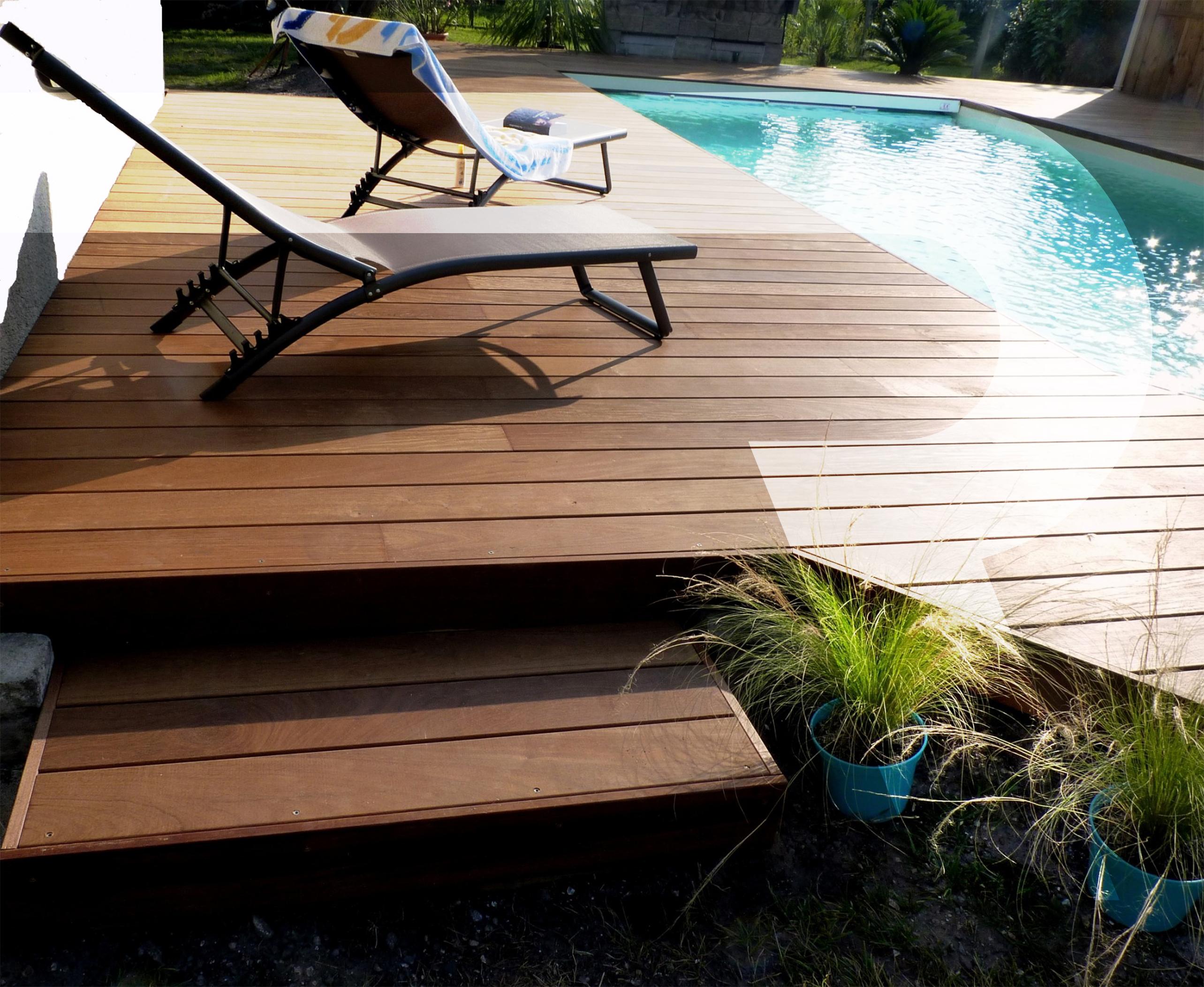 Paysagiste   cour, terrasse & jardin.